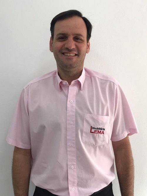 Milton Gustavo Dvilla Polon