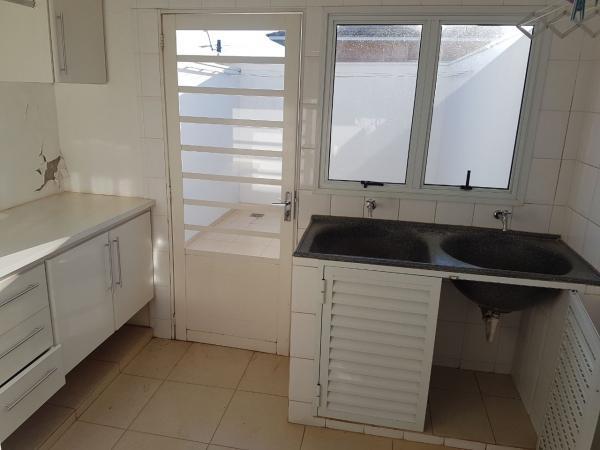 Imóvel Casa no CENTRO em Dracena-SP