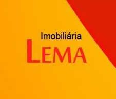 Imobiliária Lema